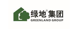 橡胶废气处理设备厂家合作-绿地集团