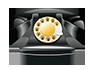 通风管道PP板材订购电话